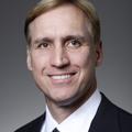 Allen E. Choinski