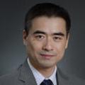 Charlie Chai