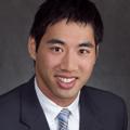 Christopher Lin