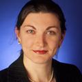 Nataly Yackanich