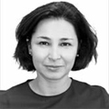 Diliana Deltcheva