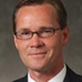 Brian Svendahl