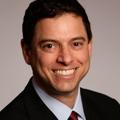 Jonathan C. Angrist