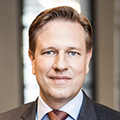Matthias Born - Berenberg launches equity fund for veteran Gebhardt