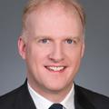 Jonathan Siegmann