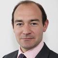 James Milne