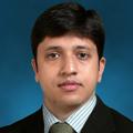 Amit Gadgil