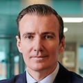 Andrew Lake - Avoid European bonds, says Mirabaud's Luis
