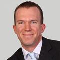 Steve Woolley