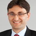 Pawel Wroblewski