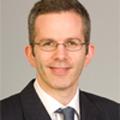 Anthony Hene