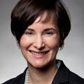 Karen Purzitsky