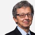 Yves Balcer