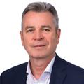Daniel Kienle