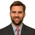 Jeffrey D. Mueller