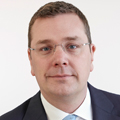 Martin Walker - Top 5 European equity stars since Draghi's 'whatever it takes' pledge