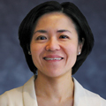 Elaine Tse - Chinese equity funds with highest net inflows