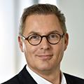 Jörg Hundhausen