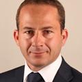 Arnaud Heymann