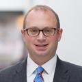Justin A. Schwartz