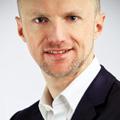 Stephan Hornung