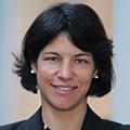 Sara Halm