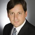 Marc R. Halle
