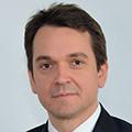Nicolas Budin