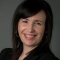 Paula Wieck