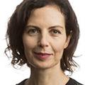 Samantha Pandolfi