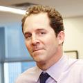 Brendan Hartman