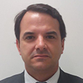 Miguel Castells Mateo