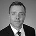 Jeffrey A. Miller