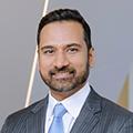Hozef Arif
