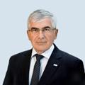 Clément Gignac