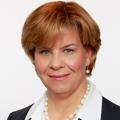 Jennifer Hartviksen