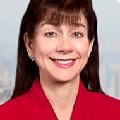 Kimberly Bingle