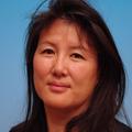 Marie-Suzanne Mazelier