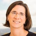 Cheryl E. Frank