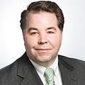 Robert S. Rickard