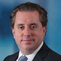 David Zahn - Franklin Templeton strengthens Euro fixed income chief's team