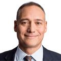 Raphael Leeman