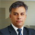 Rafael Costa da Silva