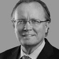 Joseph G. Paul
