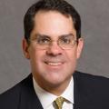 Robert L. Fitzpatrick