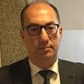 Giovanni Boscia