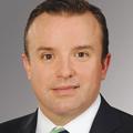 Michael R. Tucker