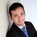 Tobias Tretter - Unter dem Radar: Das sind die neuen Rating-Stars vom Juni