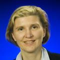 Andrea Ueberschär
