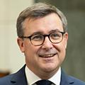 Frédéric Tassin